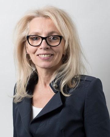 Louise Kruyssen