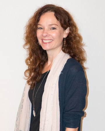 Esther Greene