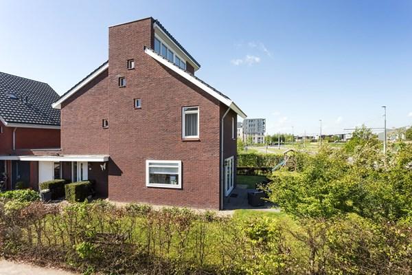 Te koop: Lokaalspoor 43, 6846 GN Arnhem