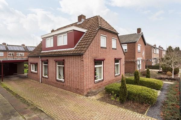 Property topphoto 3 - Elsstraat 28, 6851HE Huissen