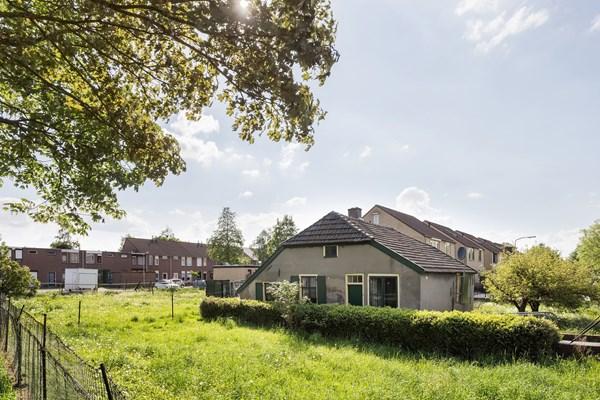 Te koop: Broekstraat 115, 6546 AA Nijmegen