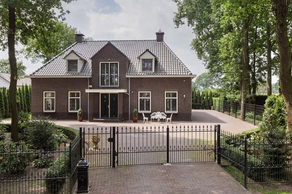 Te koop: Langstraat 109b, 6596 BN Milsbeek