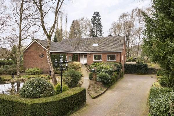 Te koop: Langstraat 119, 6596 BN Milsbeek