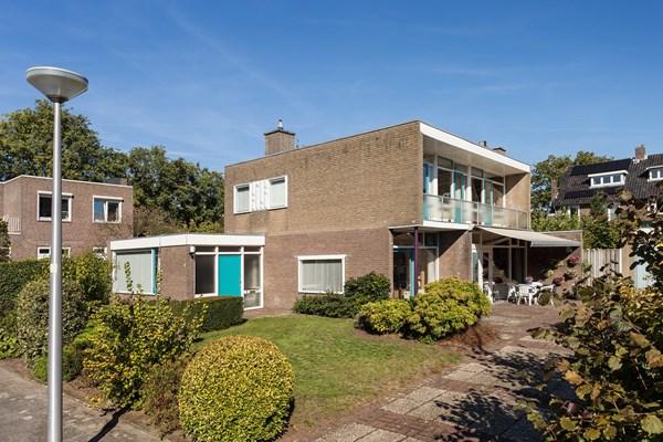 Te koop: Willem Schiffstraat 11, 6525 BP Nijmegen