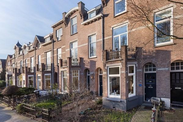 Te koop: Koolemans Beynenstraat 134, 6521 EZ Nijmegen