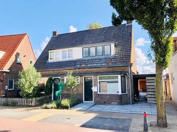 Te koop: Galvanistraat 21, 1221 ES Hilversum