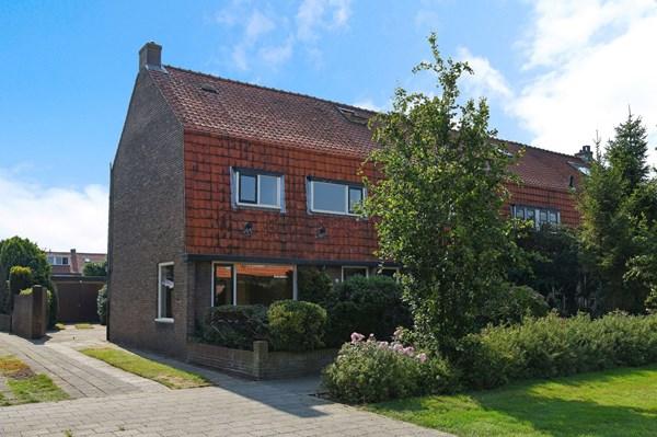 Te koop: Coehoornstraat 8, 1222 RT Hilversum