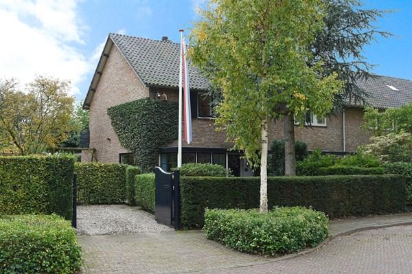 Te koop: Ruiterweg 14c, 1251 ZZ Laren