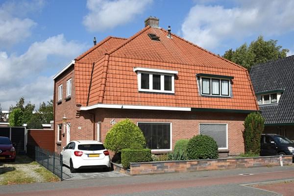 Te koop: Larenseweg 117, 1221 CL Hilversum