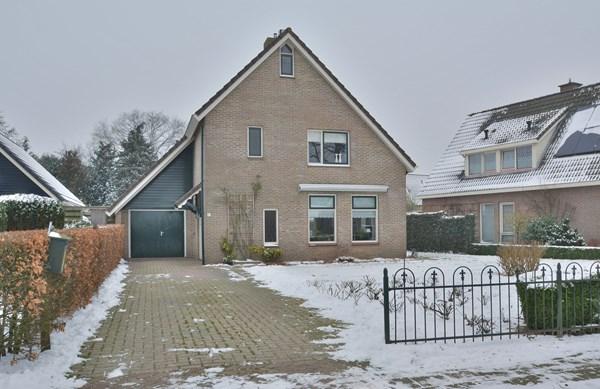 Te koop: Smilderweg 2A, 9414 AP Hooghalen