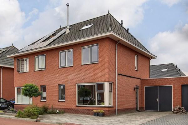 Te koop: Sleedoornpage 6, 7908 XX Hoogeveen