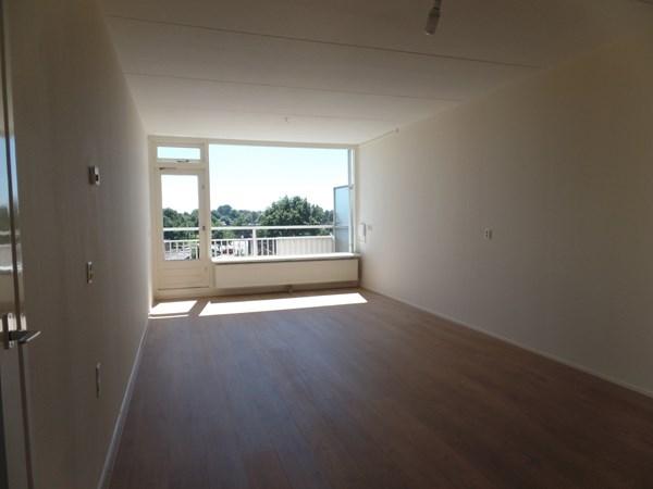Te huur: Bouwnummer, 7902 Hoogeveen