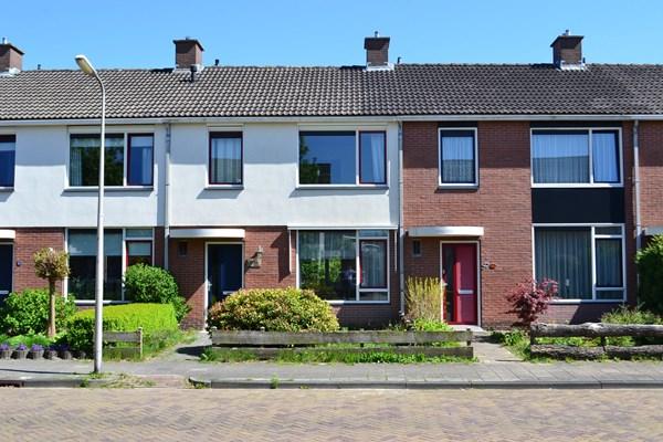 Te koop: Jupiter 57, 7904 CV Hoogeveen