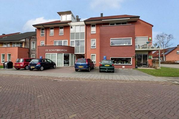 Te koop: Jan Naardingweg 5-112, 7914 PM Noordscheschut