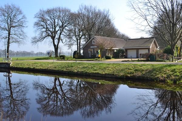 Te koop: Verl Hoogeveense Vaart 15, 7863 TH Gees