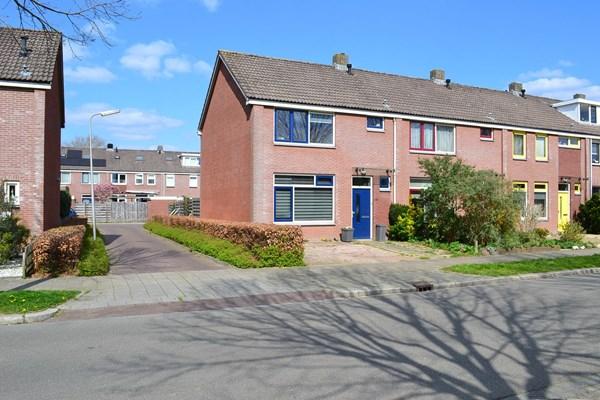 Te koop: Zenithlaan 19, 7904 AA Hoogeveen