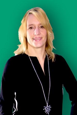 Diane Bruinsma