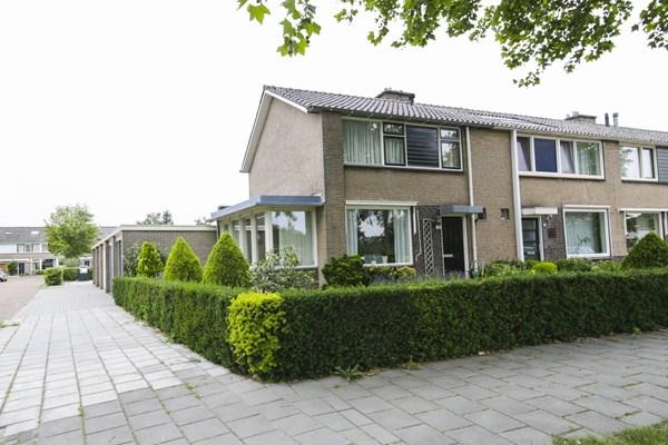Property photo - Randweg 42, 7944BL Meppel