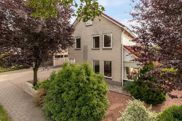 Te koop: Schemperserf 74, 7951 JL Staphorst