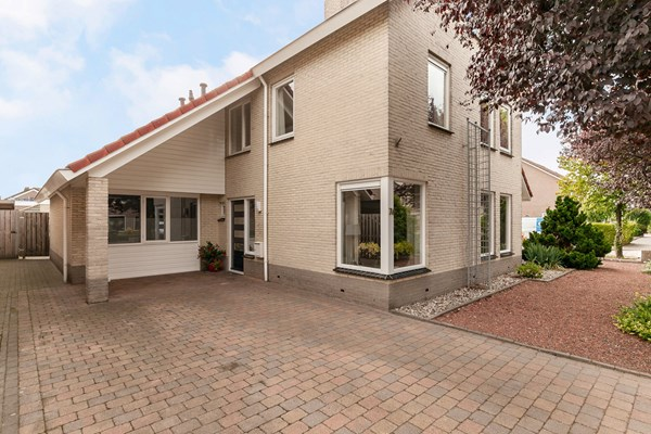 Property photo - Schemperserf 74, 7951JL Staphorst