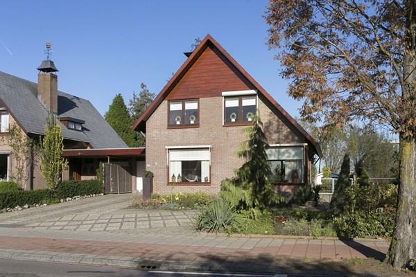 Property photo - Buurtlaan oost 111, 3902DA Veenendaal