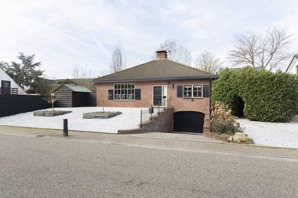 Property photo - Houweg 3, 3921DB Elst Ut