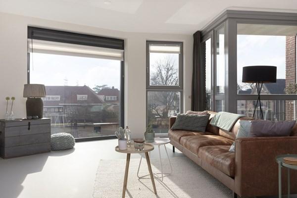 Property photo - Raadhuisstraat 35, 3901GC Veenendaal