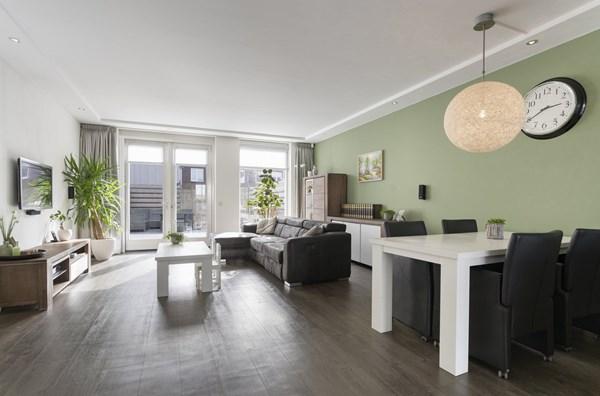 Te koop: Hootsenheem 9, 3907 NG Veenendaal