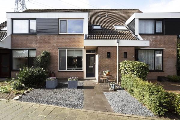 Property photo - Roodvalk 8, 3905RG Veenendaal