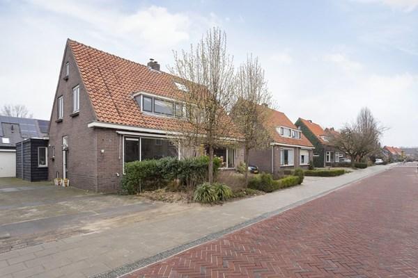Te koop: Dijkstraat 154, 3906 DK Veenendaal