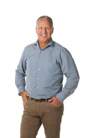 Jaap Gerritsen