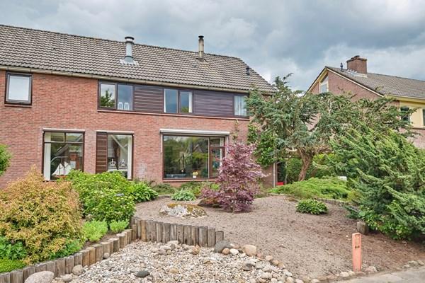 Property photo - Johannes Vermeerstraat 9, 9312PZ Nietap