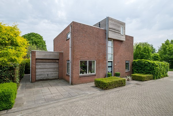 Property photo - Leegeweg 1-14, 9746TA Groningen