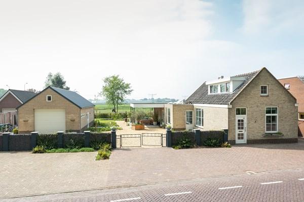 Property photo - Hoge Dijk 22, 4909BM Oosteind