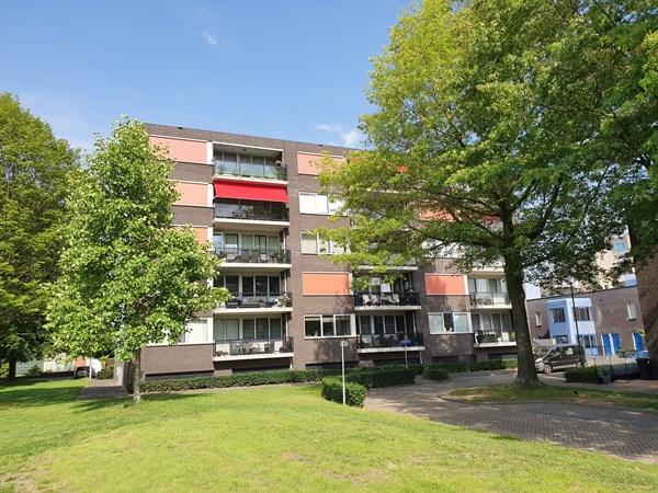 Te huur: Frans Halsstraat 56, 5102 DH Dongen