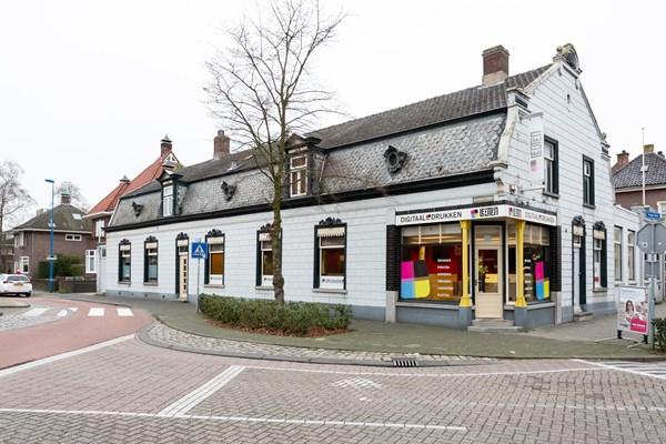 Te koop: Gasthuisstraat 2, 5104 HR Dongen