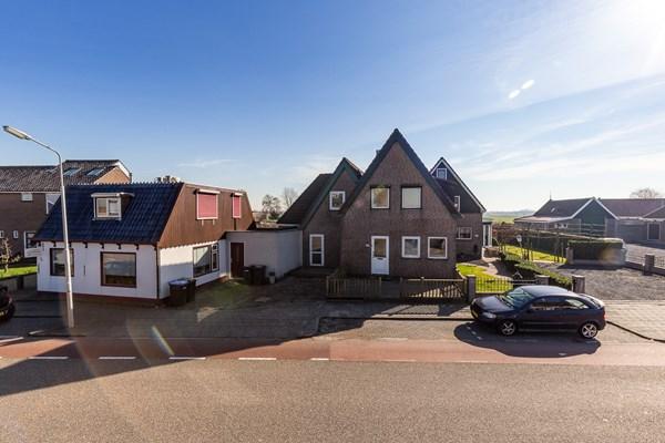 Property photo - Dorpsstraat 699, 1566ED Assendelft