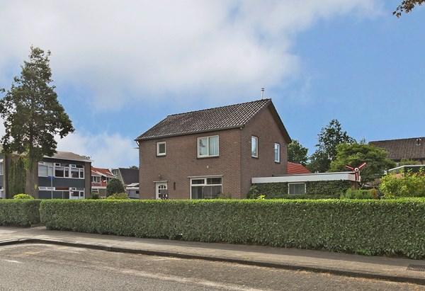 Property photo - Nieuwlandsweg 17, 8091HK Wezep