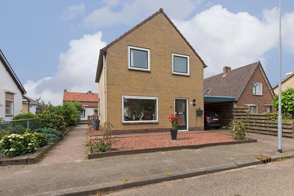 Te koop: Ruitersveldweg 45A, 8091 HS Wezep
