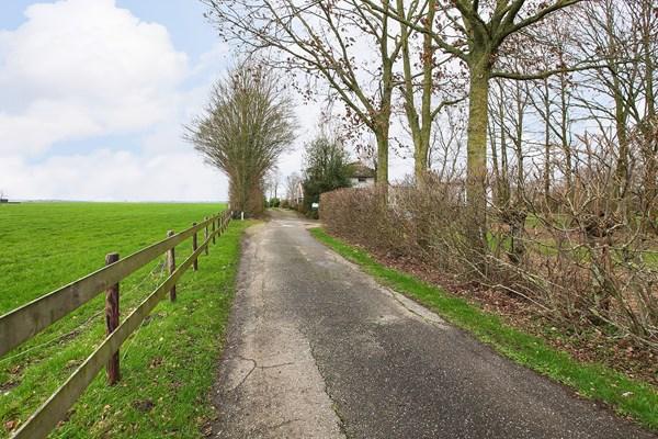 Te koop: Zwarteweg 101, 8097 PT Oosterwolde