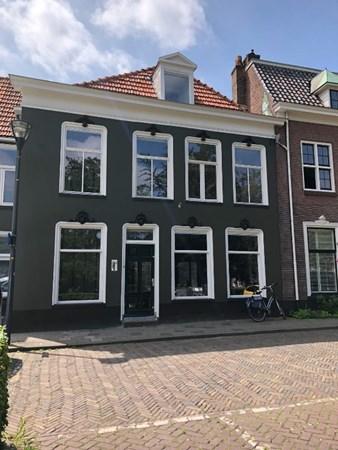 Keizer Garantiemakelaars Zwolle