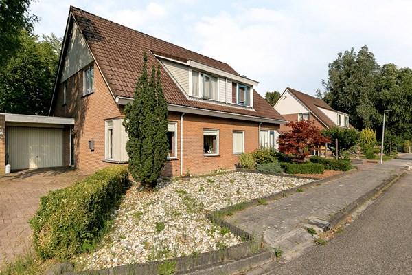 Property photo - Reide 14, 9679DB Scheemda