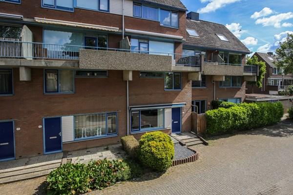 Te koop: Bogenburg 11, 3437 RG Nieuwegein