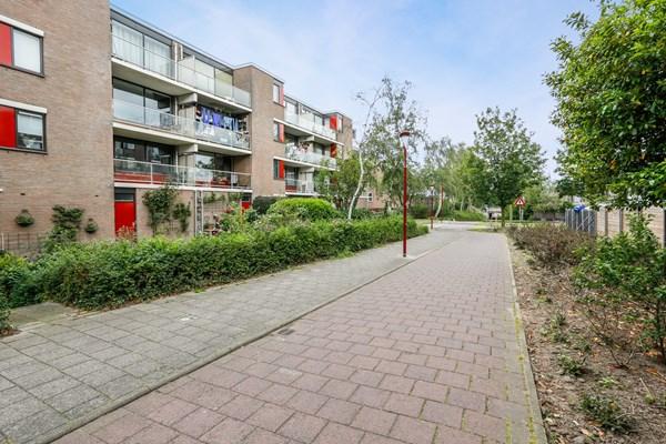 Te koop: Vloedmonde 6, 3434 KL Nieuwegein