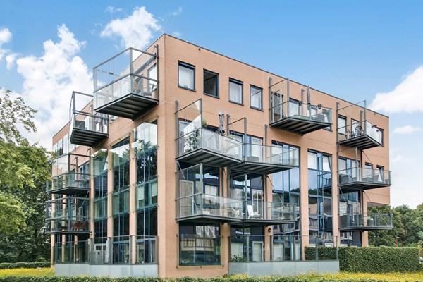 Property photo - Meentwal 1H, 3432GL Nieuwegein