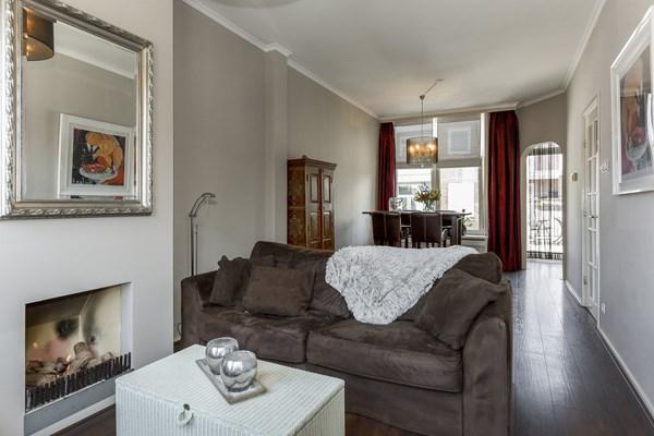 Property photo - Jan Van Houtstraat 103, 2581SW Den Haag