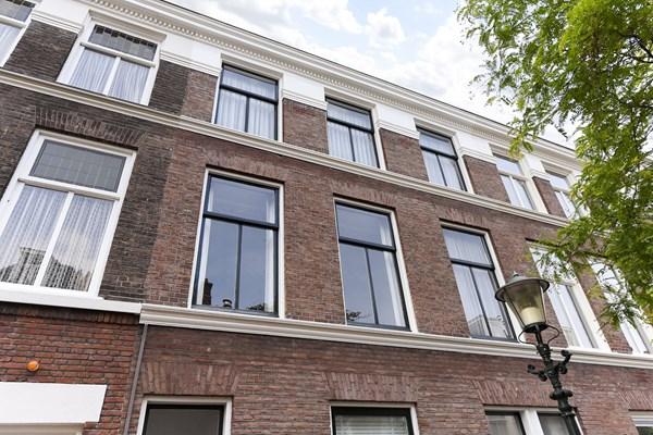 Te koop: Malakkastraat 104, 2585 ST Den Haag