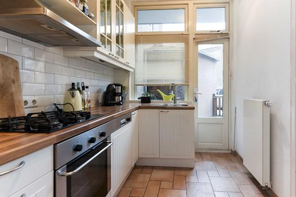Property photo - Jan Van Houtstraat 92, 2581SZ Den Haag