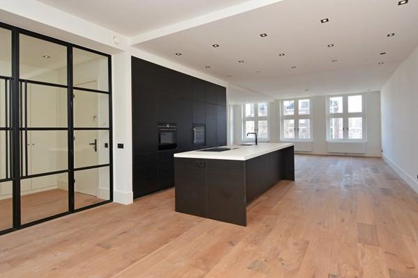 Te koop: Prinsegracht 55a, 2512 EX Den Haag