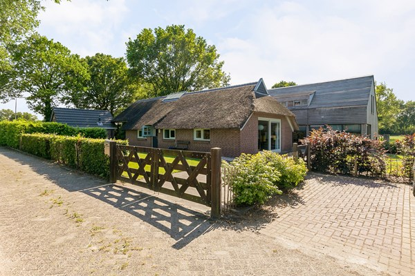 Property photo - Ongeleg 16, 8339SK Marijenkampen